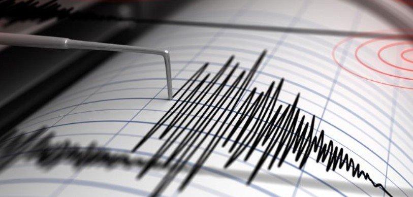 Arunachal Pradesh Earthquake